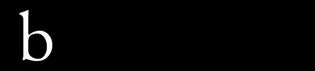 Isologotipo BDA Esfera Blanco Fdo Negro.