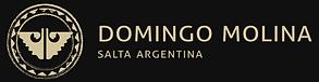 Domingo Molina Fdo Negro.png