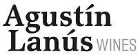 Agustin_Lanús_Wines_Fdo_Blanco.jpg