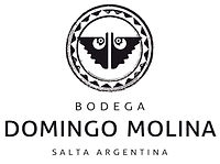 Logo Domingo Molina.jpg