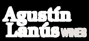 Logo ALW.png