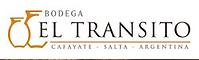 El_Tránsito_Fdo_Blanco.png