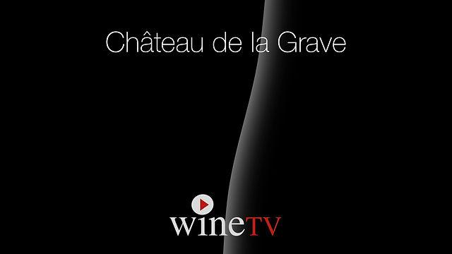 Château_de_la_Grave.jpeg