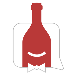 Découvrez magnum, votre conseiller en vin