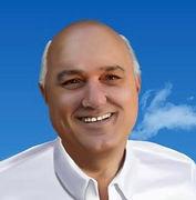 Frédéric Soussin