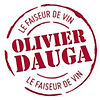 Site web Olivier Dauga