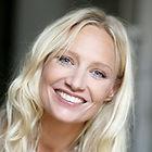 Maline Wennberg