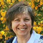Annie Guérin