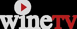 Logo WineTV
