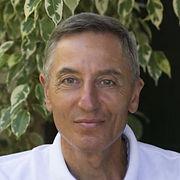 Pierre Mougel