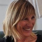 Véronique Lorgnier