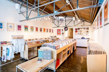 Record_Store-1.jpg