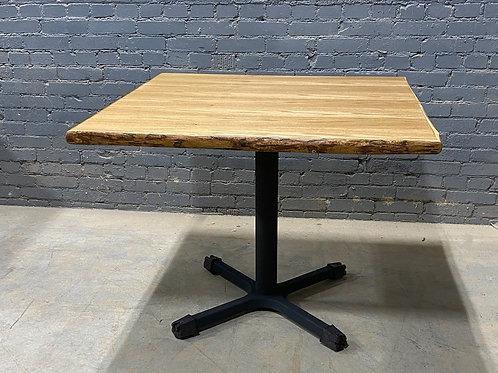 5972 Custom Table TB PF 36S OV