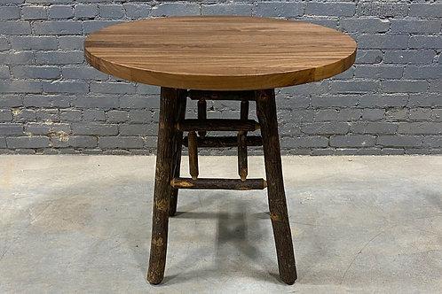 5964 Custom Table RB PF 32 WAL