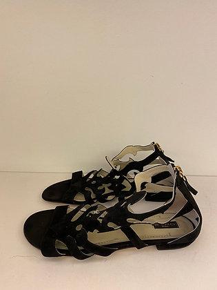 ETRO sandalen