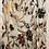 Thumbnail: NATAN lang bloemen kleed