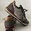 Thumbnail: BRUNELLO CUCINELLI sneakers