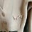Thumbnail: BRUNELLO CUCINELLI vestje