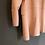Thumbnail: MULBERRY mantel