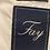 Thumbnail: FAY Kort jack