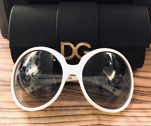 D&G zonnebril