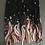 Thumbnail: GUCCI zijden bloes