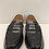 Thumbnail: TOD'S moccassin