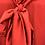 Thumbnail: BLOES La dress