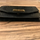 Thumbnail: DELVAUX envelop croco