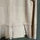 Thumbnail: BRUNELLO CUCINELLI vest