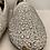 Thumbnail: BALDININI loafers