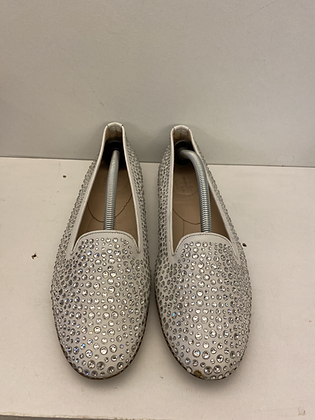 BALDININI loafers