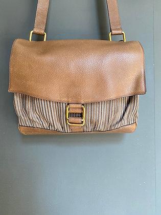 DELVAUX postbag