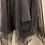 Thumbnail: PESERICO lange jurk