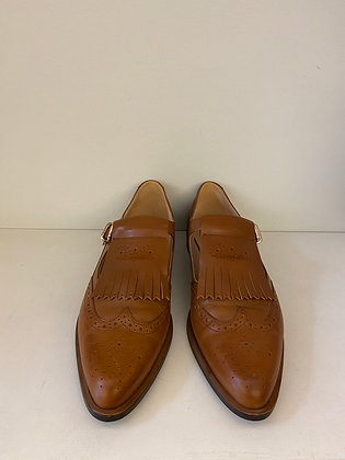 TODS brooks