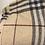 Thumbnail: BURBERRY omslagdoek