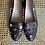 Thumbnail: TOD'S loafers