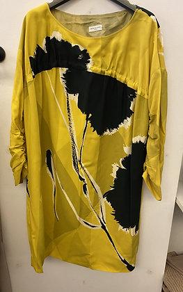 Dries van Noten jurk