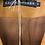Thumbnail: RALF LAUREN lederen blazer