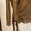 Thumbnail: RALF LAUREN overslaghemd