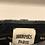 Thumbnail: HERMES pantalon