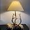 Thumbnail: HERTEGEWEI Lamp