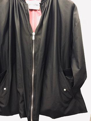 VALENTINO bomberjacket