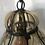 Thumbnail: Lamp Moroccan style