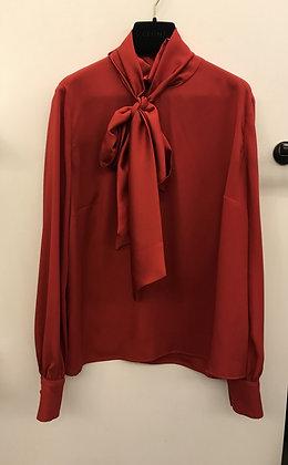 BLOES La dress