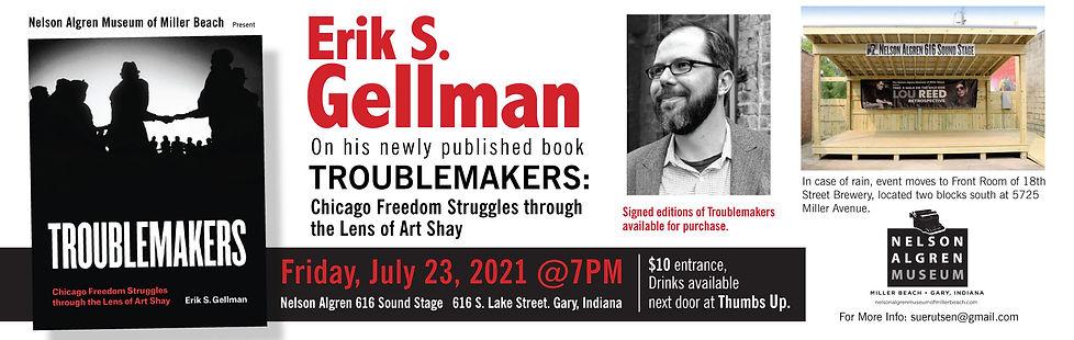 Erik Gellman banner.jpg