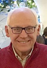 Gene Ayers