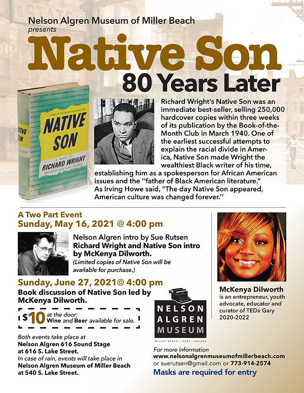 Native Son flyer_3.jpg