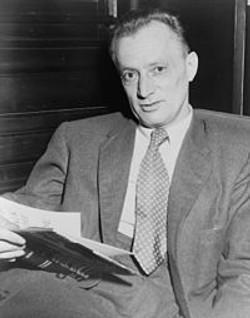 N. Algren