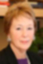 Sue Rutsen